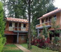 JMA Garden Resort