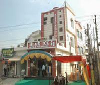 Hotel Blue Ice Kotkapura Rd Harindar Nagar Faridkot Punjab India
