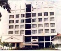 Quality Inn Regency Nasik