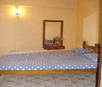 Baga Villa Hotel