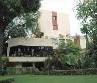 Raj Darshan Hotel