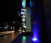 de'Rain Hotel Bandung Managed by Dafam