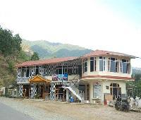 Hotel Anshdeep Palace