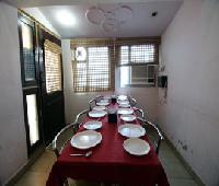 Hotel Sher E Punjab