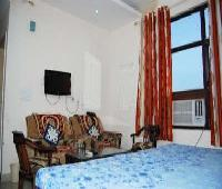 Hotel Royal City 2