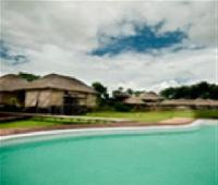 The Bison Resort - Kabini