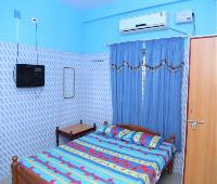 Hotel Ganga Tamilnadu