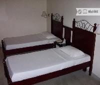 Hotel Bhimas Residency