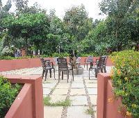 Neeraja Farm Stay & Resorts (35 Kms from Secunderabad)
