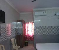 C.M Hotel