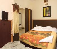 ABIs Inn Hotel