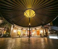 Rudraksh Club & Resorts