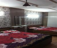 Hotel Mehak Guest House