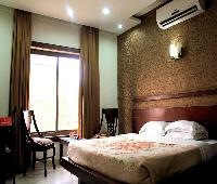QiK Stay @ Bella Vista Hospitality