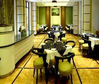 Cosy World Resorts