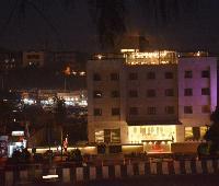 Lords Inn Jammu