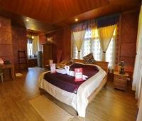 NIDA Rooms Ganesh 99 Doi Lo