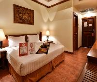 NIDA Rooms Sridonchai 92 Night Bazaar