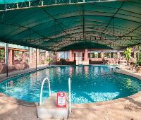 NIDA Rooms Pha Ngoa 663 Khong Riverside