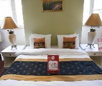NIDA Rooms Vieng Bua Palace 47