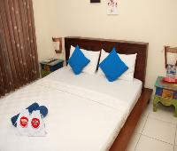 NIDA Rooms Polonia 25X Kuta
