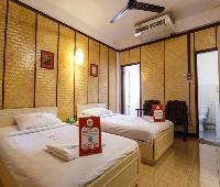 NIDA Rooms Wat Kate 131 Chiang Dao Village