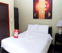 NIDA Rooms Wat Gate 99 Ping River