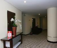 NIDA Rooms Niaga Raya Cikarang