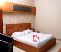 NIDA Rooms Cipayung Puncak Pass