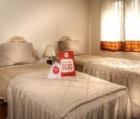 NIDA Rooms Cytilink Mall Bandung