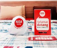 NIDA Rooms Titiran Ruman Cibaduyut