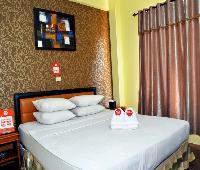 NIDA Rooms Panorama 2 Bukit Tinggi