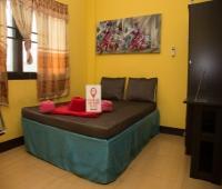 NIDA Rooms Bang Phli Yai Exhibition