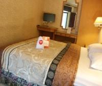 NIDA Rooms Tigo Baleh Bukit Tinggi