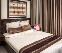 NIDA Rooms Halimun 12 Lenkong