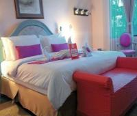 NIDA Rooms Lembang Diamond