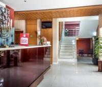 NIDA Rooms Sumur Bandung Talaga Bodas