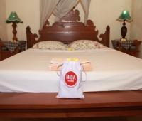NIDA Rooms Ubud Kajeng