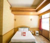 NIDA Rooms BangNa 21 Express