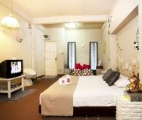 NIDA Rooms Chatuchak Market 224 Grand Palace