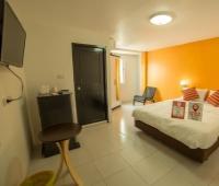 NIDA Rooms Central Pattaya 194