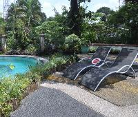 NIDA Rooms Bogor Jalan Pangrango 246