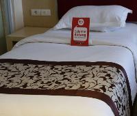 NIDA Rooms Bogor Jalan Paledang