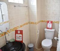 NIDA Rooms Comfort Bang Phli 914