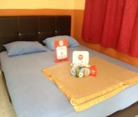 NIDA Rooms Melaka Bidara Mewah