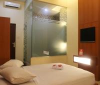 NIDA Rooms Urip Sumoharjo 3