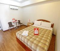 NIDA Rooms Chom Thong 199 Villa