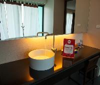 NIDA Rooms Chiang Saen 569 Golden Resort