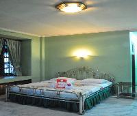 NIDA Rooms Tugu Kujang Bogor