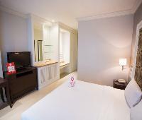 NIDA Rooms Gateway Sukhumvit 46